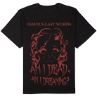 Famous Last Words - Am I Dead, Am I Dreaming [入荷予約商品]