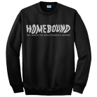 Homebound - The Mould You Build Yourself Around (Sweat) [入荷予約商品]
