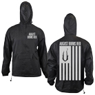 August Burns Red - Flag (Windbreaker) [入荷予約商品]
