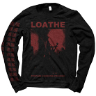 Loathe - Prepare Consume Proceed [入荷予約商品]