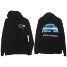 Invent, Animate - Mountain (Hoodie) [入荷予約商品]