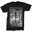 After The Burial - lantern [入荷予約商品]