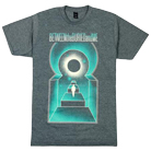 Between the Buried and Me - Stairway (Heather Charcoal) [入荷予約商品]