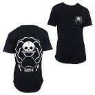 Sworn In - Skull Rose [入荷予約商品]