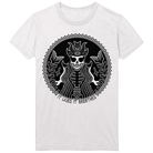 It Lives, It Breathes - Skull [入荷予約商品]