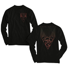 Erra - Faded Rose (Long Sleeve) [入荷予約商品]