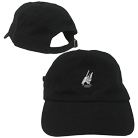 Erra - Drift (Dad Hat) [入荷予約商品]