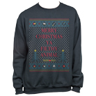 Blessthefall - 2016 Holiday (Sweat) (Limited) [入荷予約商品]