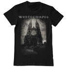 Whitechapel - Church Of The Blade [入荷予約商品]