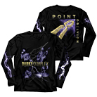 Darke Complex - DC Rap (Long Sleeve) [入荷予約商品]