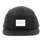 Silent Planet - Inherit The Earth (Black) (5 Panel Hat) [入荷予約商品]