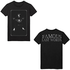 Famous Last Words - Incubus [入荷予約商品]