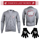 Famous Last Words - Holiday Bundle [入荷予約商品]