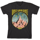 Dance Gavin Dance - Mountain/Stars [入荷予約商品]