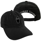 Knocked Loose - Logo (Hat) [入荷予約商品]