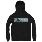 Knocked Loose - My Coffin Is On My Back (Hoodie) [入荷予約商品]