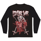 I Declare War - Evil (Long Sleeve) [入荷予約商品]