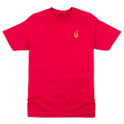 August Burns Red - Flame (Cardinal) (Embroidered) [入荷予約商品]