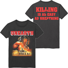 Unearth - Easy As Breathing [入荷予約商品]