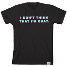 As It Is - I Don't Think... [入荷予約商品]
