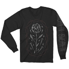 Sworn In - Rose/Thorns (Long Sleeve) [入荷予約商品]
