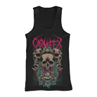 Carnifex - All Seeing Eye (Tank Top) [入荷予約商品]