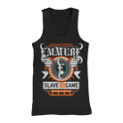 Emmure - My Best (Tank Top) [入荷予約商品]