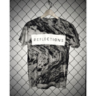 Reflections - Logo (Marble) [入荷予約商品]
