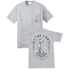 Hit The Lights - We Could Be More (Ash Grey) (Pocket) [入荷予約商品]
