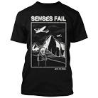 Senses Fail - Jets To Peru [入荷予約商品]
