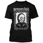 Senses Fail - To Death [入荷予約商品]