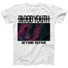 Blood Youth - Repair [入荷予約商品]