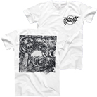 Blood Youth - Linework Logo [入荷予約商品]