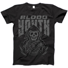 Blood Youth - Reaper [入荷予約商品]