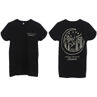 Invent, Animate - Moon Scene (Black) [入荷予約商品]