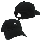 Invent, Animate - Wolf (Dad Hat) [入荷予約商品]