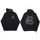 Invent, Animate - Wolf (Windbreaker) [入荷予約商品]