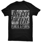 Pierce The Veil - Floral Fading [入荷予約商品]