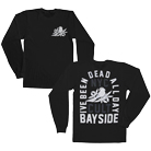 Bayside - Dead All Day (Long Sleeve) [入荷予約商品]