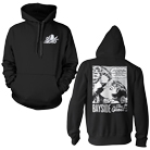 Bayside - The Ghost (Zip Up Hoodie) [入荷予約商品]