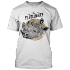 The Flatliners - Rhino [入荷予約商品]