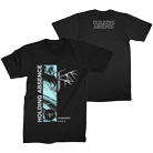 Holding Absence - Permanent [入荷予約商品]