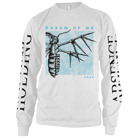 Holding Absence - Dream Of Me (Long Sleeve) [入荷予約商品]