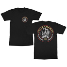 State Champs - Down For Life [入荷予約商品]