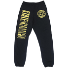 State Champs - Globe (Sweatpants) [入荷予約商品]