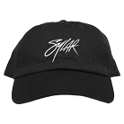 Sylar - Logo (Dad Hat) [入荷予約商品]