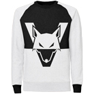 Volumes - Wolf (Black/White) (Sweat) [入荷予約商品]