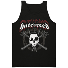 Hatebreed - Chained Confessional (Tank Top) [入荷予約商品]