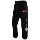 Hatebreed - Mace (Sweatpants) [入荷予約商品]