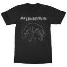 At the Drive In - Hyena [入荷予約商品]